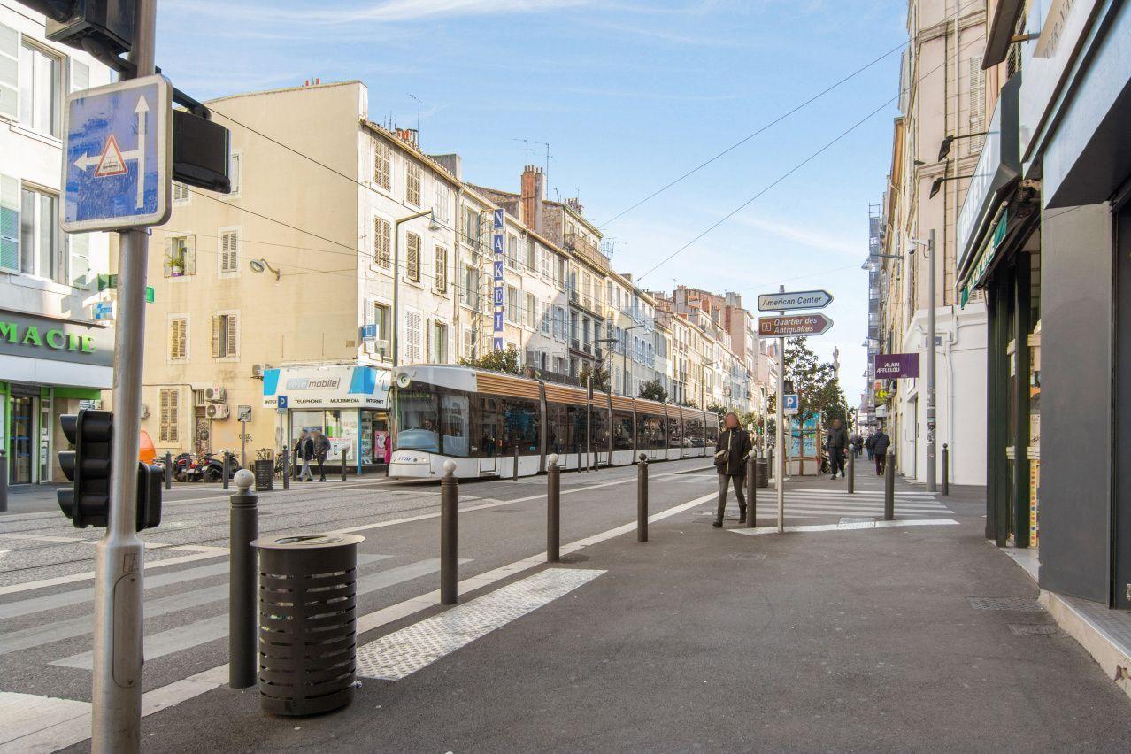 Achat or marseille 13006 achat imm diat et paiement for Marseille achat