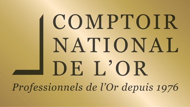 Comptoir National de l'Or Rouen Comptoir National de l'Or Rouen