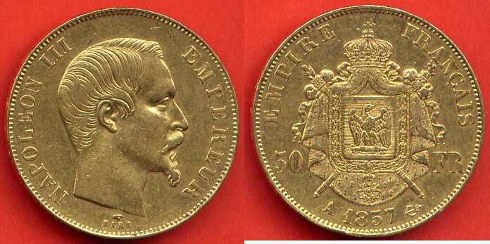 50 Francs Or f44d324e8280