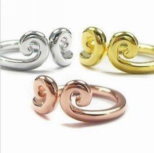 quels sont les couleurs de l or