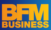 Interview de Laurent Schwartz sur BFM Business