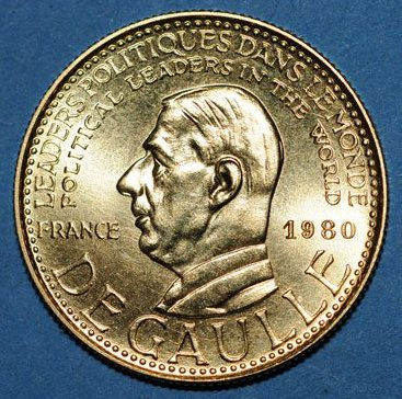 http://www.gold.fr/static/images/articles_images/degaulle_l_or.jpg