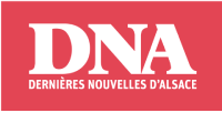 La nouvelle ruée vers l'or - le Comptoir National de l'Or cité par DNA