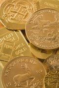 Achat et Vente d'Or: fiscalité