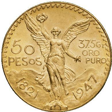 photo cours du pesos mexicain en euro
