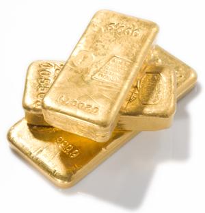lingot d or de 1 kg cours et cotation prix achat et vente