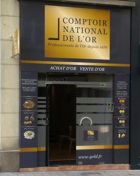 Achat or angers 49 vente or angers bureau de change angers saint barth lemy d 39 anjou - Comptoir irlandais angers ...