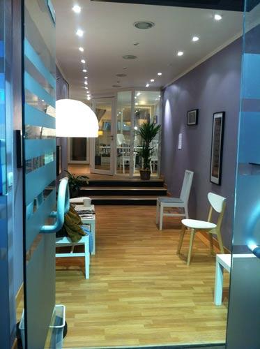 achat or angers 49 vente or angers bureau de change angers saint barth lemy d 39 anjou. Black Bedroom Furniture Sets. Home Design Ideas