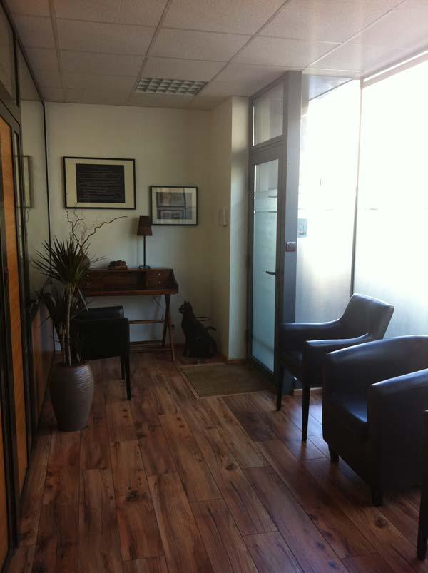achat or aurillac 15 rachat imm diat et paiement comptant. Black Bedroom Furniture Sets. Home Design Ideas