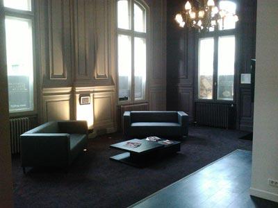 achat or le mans 72 vente or le mans coulaines rouillon la chappelle saint aubin. Black Bedroom Furniture Sets. Home Design Ideas