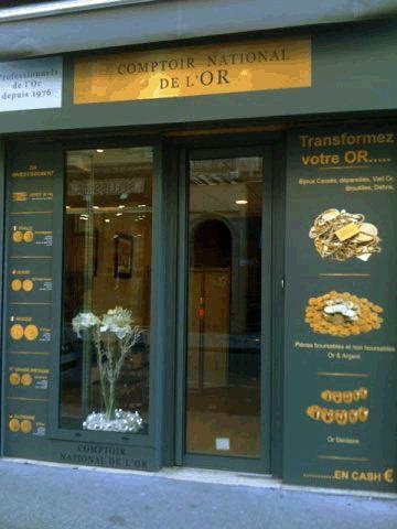 Achat Or Lyon : achat or lyon 69 vente or lyon villeurbane oullins caluire et cuire pierre benite ~ Medecine-chirurgie-esthetiques.com Avis de Voitures