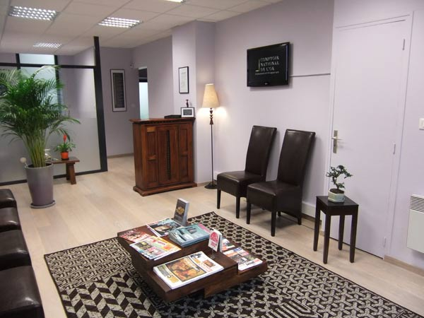 vente or quimper 29 vente or quimper ergue gaberic ploneis saint evarzec clohars. Black Bedroom Furniture Sets. Home Design Ideas
