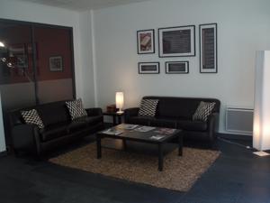 achat or tours 37 rachat imm diat et paiement comptant. Black Bedroom Furniture Sets. Home Design Ideas