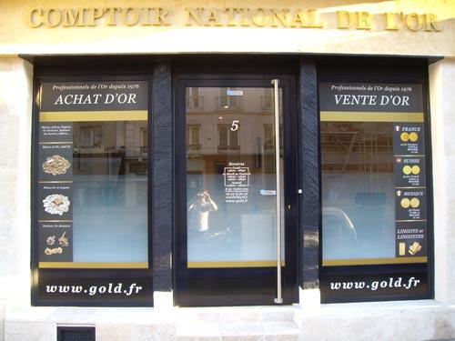 Achat Or Versailles : achat or versailles 78 vente or versailles ~ Medecine-chirurgie-esthetiques.com Avis de Voitures