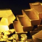 Le métal jaune résistera-t-il aux pressions de l'Etat ?