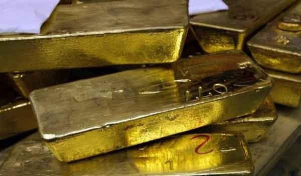 Petit rappel: Pourquoi l'or est-il une valeur sûre?