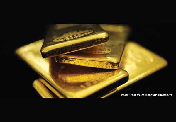 Marché de l'or : Une valeur refuge qui s'impose