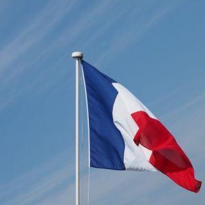 Les Français et l'or : Entre attrait et craintes