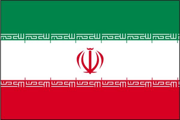 Accord nucléaire iranien : Le pétrole aussi en pâtit