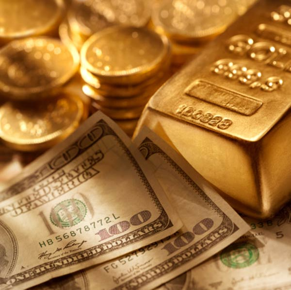 Nouveau fixing de l'or : A quoi faut-il s'attendre ?