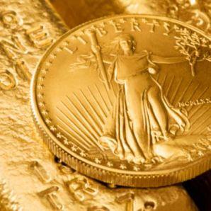 Les échelles d'évaluation de l'état de conservation des pièces d'or