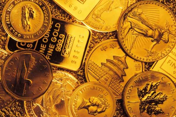 Histoire de l'or : Marianna Coq, entre le faux et le vrai
