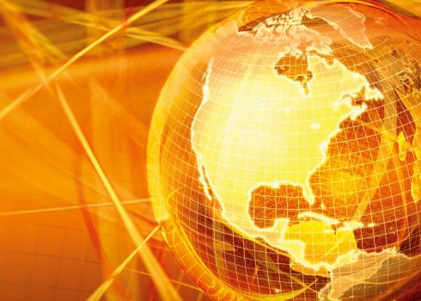 La FED diffuse l'optimisme dans les marchés