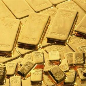L'or résiste au discours 'faucon' de Yellen