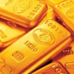 KINTSUGI : De l'or pour glorifier la beauté des fissures