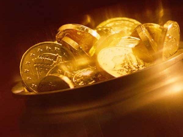 Rapport CMO : Demande mondiale en hausse de 21%