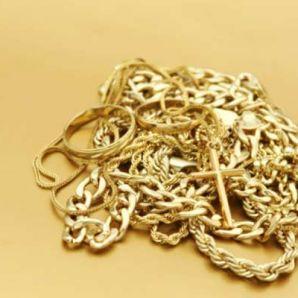 Comment estimons-nous la valeur d'un bijou au sein du Comptoir National de l'Or Strasbourg ?