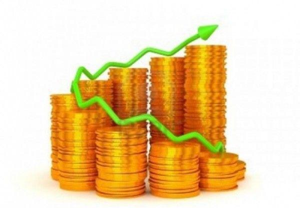 L'once reprend sa progression face à un marché stable