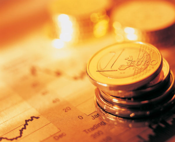 Le marché aurifère plombé par la FED