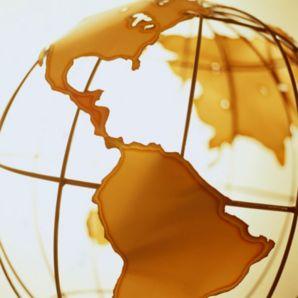 L'once sous la pression de la conjoncture géopolitique