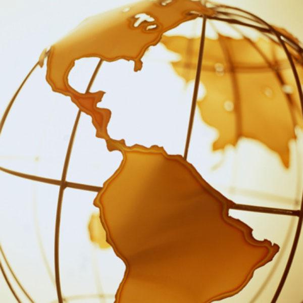 Demande mondiale d'or : La Chine, entre 2013 et 2014
