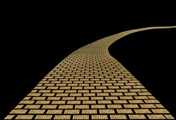 'Ruée vers l'or' : Les objectifs cachés du concours