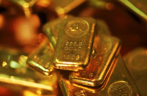 Un train nazi rempli d'or retrouvé par deux hommes ?