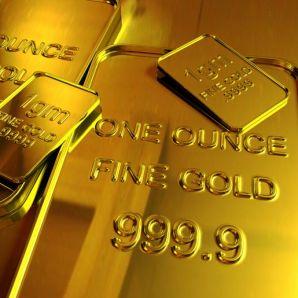 L'affaire Volkswagen va-t-elle profiter à l'or ?