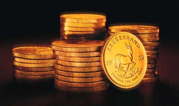 Investir dans l'or : est-ce encore profitable ?