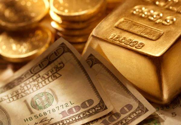 Acheter de l'or est une excellente assurance risque