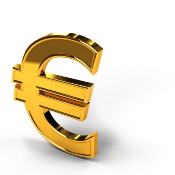 Que faut-il attendre des OMT de la BCE ?