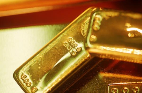 L'or plombé par la reprise économique US