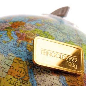 Marché de l'or : Quel impact du prochain FOMC ?