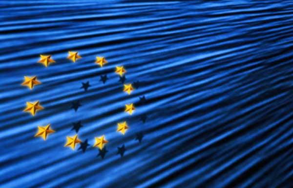 Conférence de presse de Draghi : Un discours rassurant
