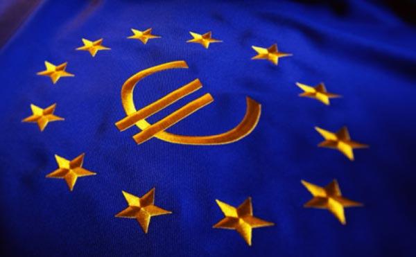 La BCE au centre de toutes les attentions