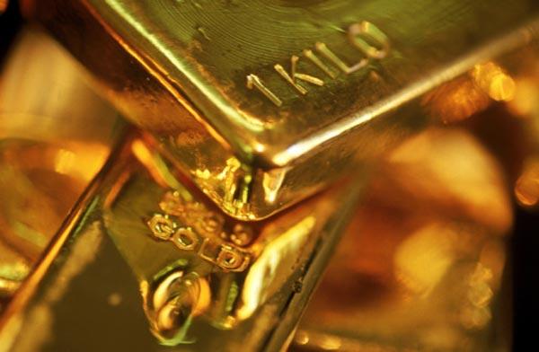 L'attentisme FED profite à l'or