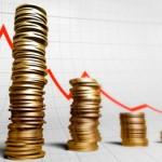 Hausse de l'or : La conjoncture encore à la rescousse