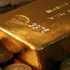 L'or profite de la nouvelle déception US