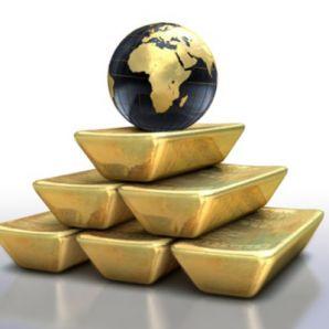 Marché de l'or : Goldman Sachs toujours aussi confiant