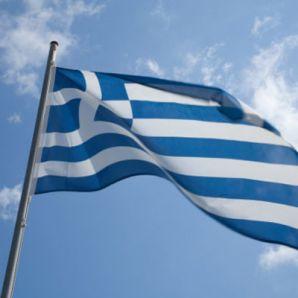 Dossier grec : l'espoir qui booste les marchés